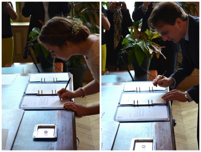SigningMarriageLicense_Paris