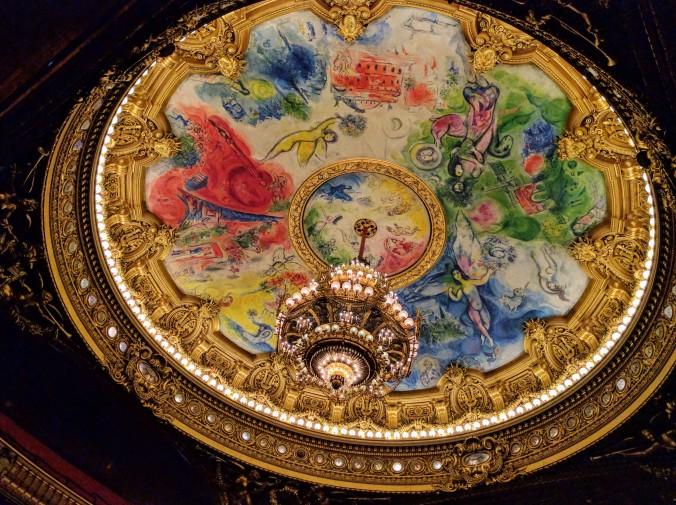 opera-garnier-paris-theater-ceiling